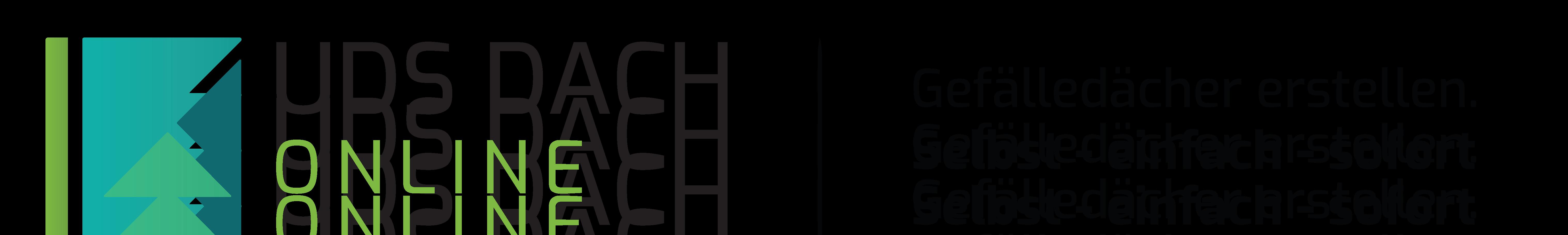 UDS DACH ONLINE-Logo